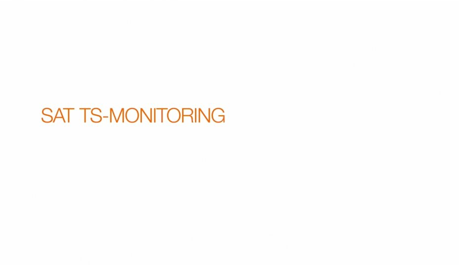 KWS_MA_Videos_SAT_TS-Monitoring_03